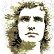 Roberto Carlos 1971}