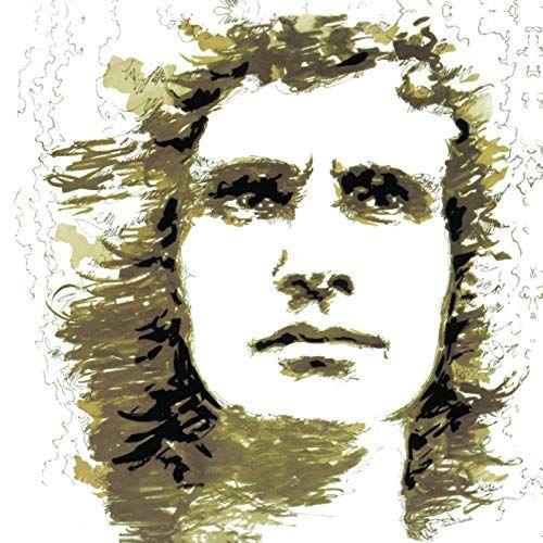 Roberto Carlos 1971