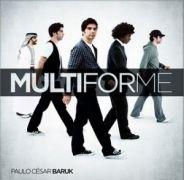 Multiforme