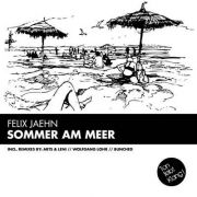 Sommer Am Meer (EP)}
