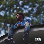 2014 Forest Hills Drive}