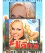 Festa CD + VHS}