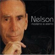 Nelson: Moderno e Eterno}