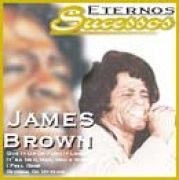 Eternos Sucessos: James Brown