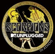MTV Unplugged: Live In Athens