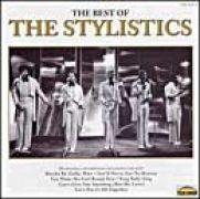 The Best of Stylistics
