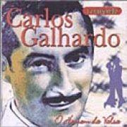 Carlos Galhardo: in Memorian
