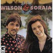 Wilson & Soraia