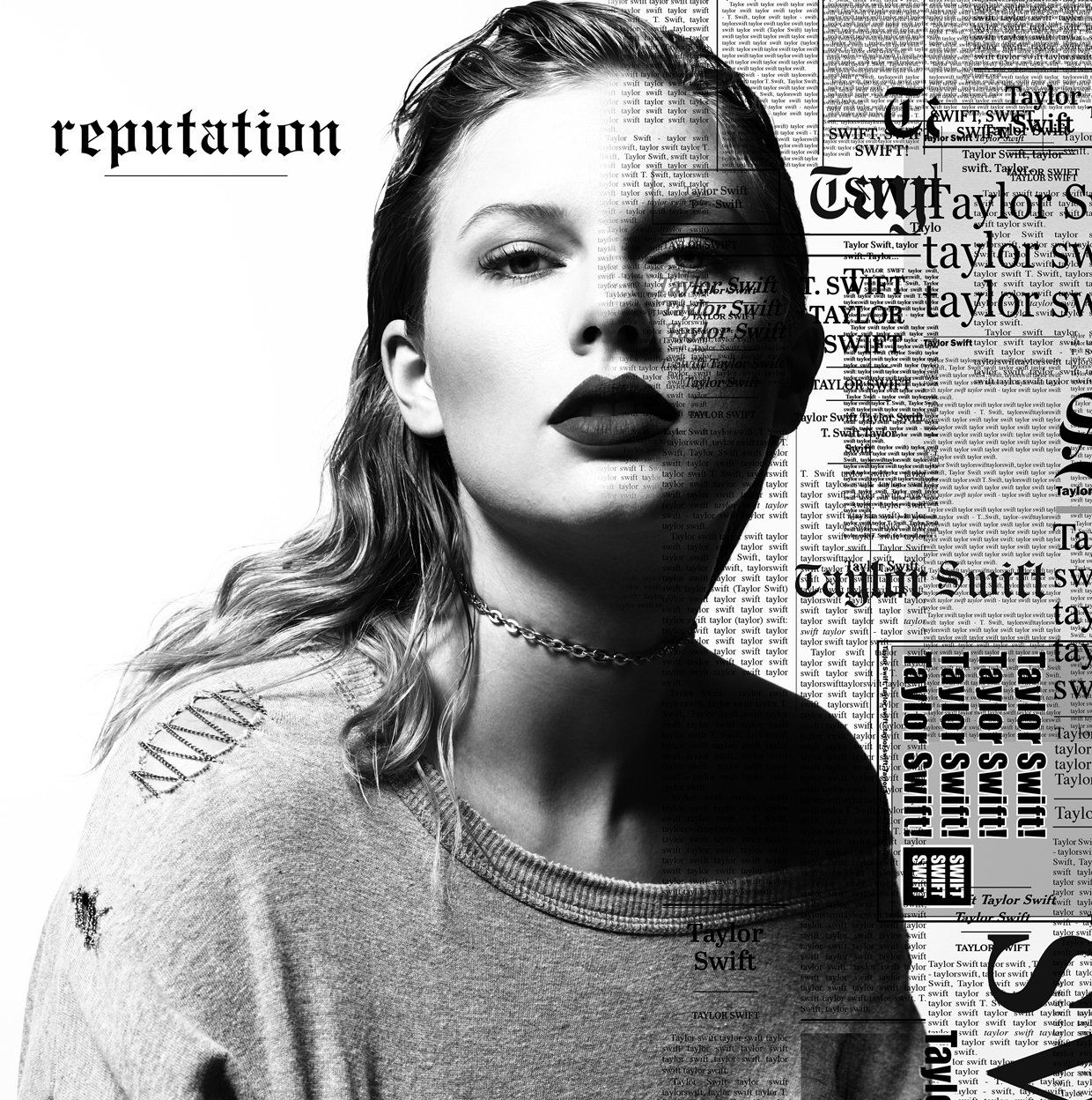 Call It What You Want Taylor Swift Letras Mus Br