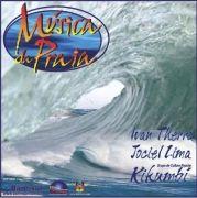 Música da Praia Vol. I}