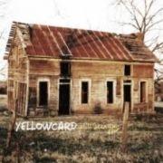 Still Standing (EP)