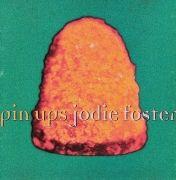 Jodie Foster}