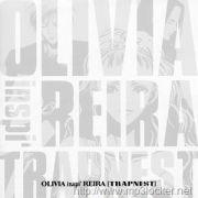 Olivia Inspi' Reira (Trapnest)}