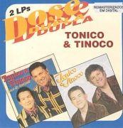 Dose Dupla: Tonico & Tinoco - Vol. 3}