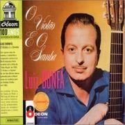 O Violão e o Samba: Remasterizado}