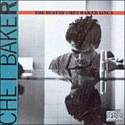 Chet Baker Sings}