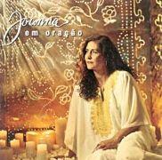 Joanna Em Oração