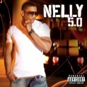 SUIT CD BAIXAR - NELLY