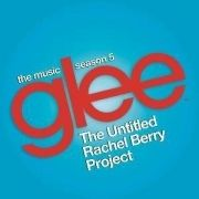 The Music, The Untitled Rachel Berry Project