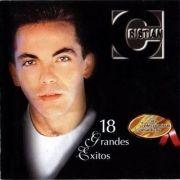 Grandes Exitos (2003)