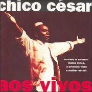 Novo Millennium: Chico Cesar