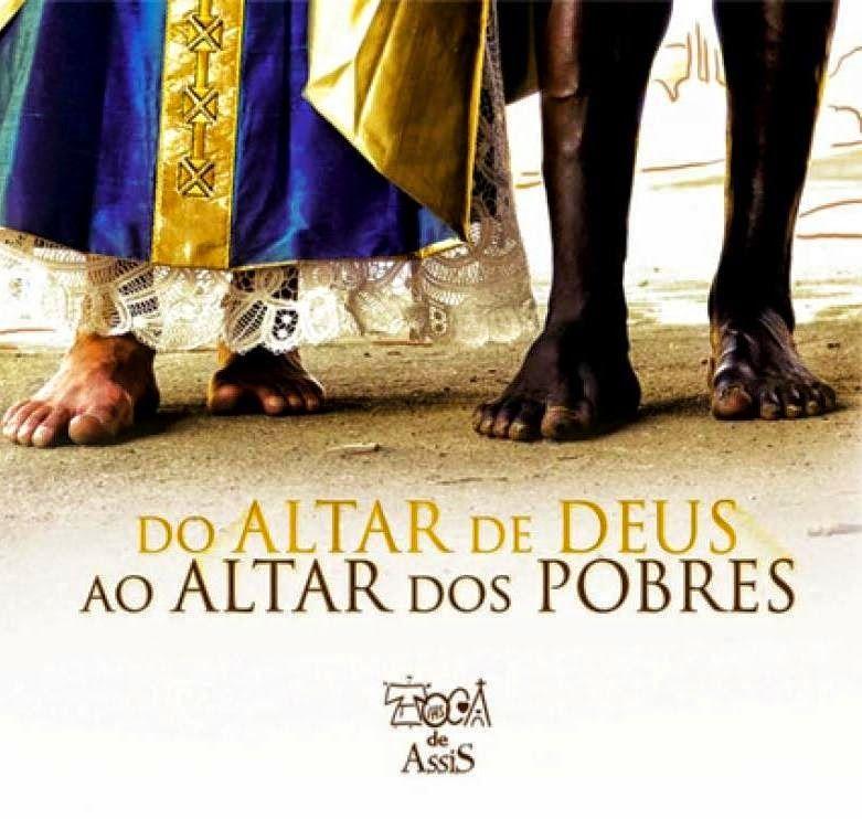 Rumo Ao Altar Toca De Assis Letrasmusbr