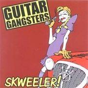Skweeler!}