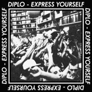 Express Yourself  (EP)