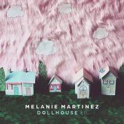 Dollhouse (EP)