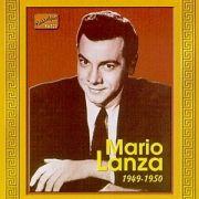 Mario Lanza 1949-1950