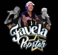 Favela Popstar