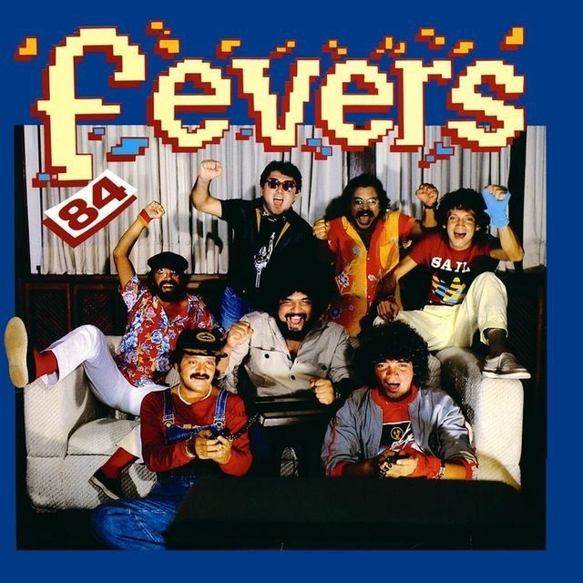 Fevers 84