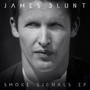 Smoke Signals (EP)}