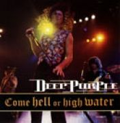 Deep Purple 30: Very Best of - Limited Edition