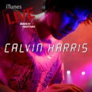 iTunes Live: Berlin Festival (EP)
