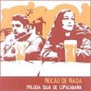 Trilogia Suja De Copacabana}