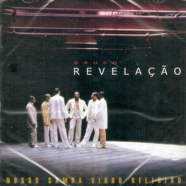 CD NO NATAL PAGODEANDO BAIXAR