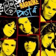 Best Of Karaoke}