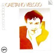 DE FULO CAETANO VELOSO CIRCULADO BAIXAR CD