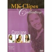 MK Clipes Collection