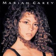 Mariah Carey}