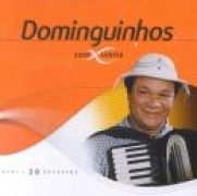 O Forró do Dominguinhos