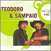 Série Bis: Teodoro & Sampaio