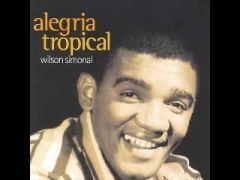 Alegria Tropical}