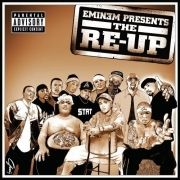 Eminem Presents:The Re-Up