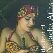 The Best of Natacha Atlas