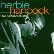Essential Herbie Hancock (Remastered)