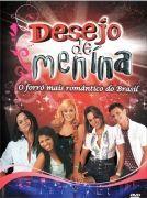 Ao Vivo Em João Pessoa (2008)