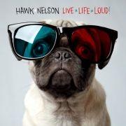 Live Life Loud