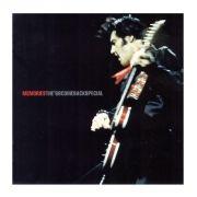 Memories (30th Anniversary Album)
